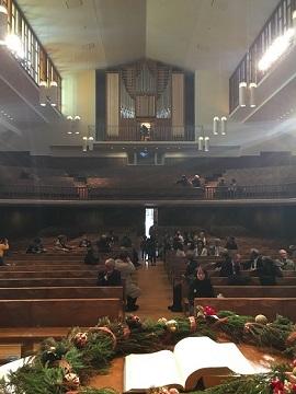 chapel1.jpg