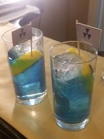 cocktail_s.jpg