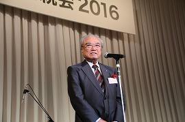ooyasouchou.jpg